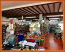 Fonds de commerce 250 m²   pièces