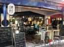 80 m² Bourg-Saint-Maurice  Fonds de commerce  pièces