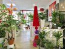 Fonds de commerce  Bourg-Saint-Maurice  100 m²  pièces