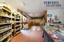 130 m² La Plagne   pièces  Fonds de commerce