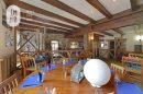 200 m² Fonds de commerce Brides-les-Bains    pièces