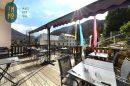 Brides-les-Bains   200 m² Fonds de commerce  pièces