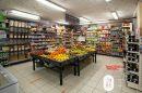 Fonds de commerce Bourg-Saint-Maurice  300 m²  pièces