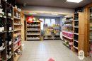 Fonds de commerce  Bourg-Saint-Maurice   pièces 300 m²
