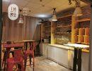 24 m²  Aime-la-Plagne   pièces Fonds de commerce