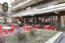 pièces Bourg-Saint-Maurice  Fonds de commerce 60 m²