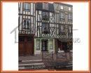 Immeuble 220 m² Châlons-en-Champagne   pièces