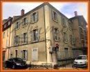 Immeuble  Cahors   pièces 376 m²