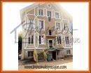 Immeuble 707 m² Bagnères-de-Luchon   pièces