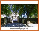 Bagnères-de-Luchon  707 m²  pièces Immeuble