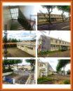 Orthez  Immeuble 1454 m²  pièces