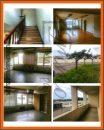 Immeuble 1454 m² Orthez    pièces