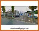 Orthez  1454 m² Immeuble   pièces