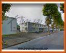 Immeuble Orthez   1454 m²  pièces
