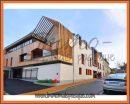 Beaumont-la-Ronce  Immeuble  pièces 419 m²