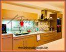 419 m²   pièces Beaumont-la-Ronce  Immeuble
