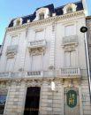 950 m²  Immeuble Béziers   pièces