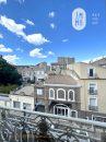 950 m² Immeuble  pièces Béziers