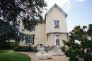 Aubigné-Racan  Maison 8 pièces 206 m²