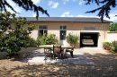 Maison Aubigné-Racan  8 pièces 206 m²