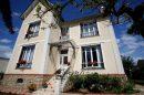 Aubigné-Racan  206 m² 8 pièces  Maison