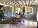 Maison 410 m² 13 pièces Tours