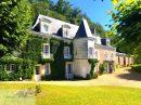 Maison 410 m² Tours  13 pièces