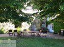 Maison Tours  410 m² 13 pièces