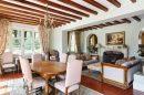 Maison  Tours  8 pièces 300 m²