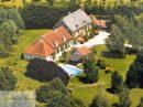 509 m² 12 pièces Maison Blois