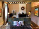 Maison  Blois  12 pièces 509 m²