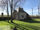 Maison  Tours  293 m² 10 pièces