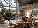 Maison  Tours  13 pièces 420 m²