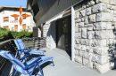 Maison 157 m² Bourg-Saint-Maurice  8 pièces