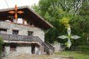 Maison Séez  105 m² 4 pièces