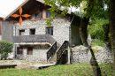 Maison 105 m² Séez  4 pièces