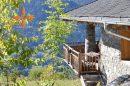 Montvalezan  272 m² Maison 10 pièces
