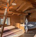 11 pièces  Maison 280 m² Montvalezan