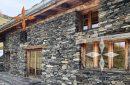 Maison 280 m² Montvalezan  11 pièces