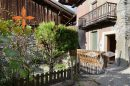 100 m² Mâcot  Maison  3 pièces