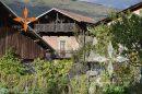 100 m² Maison 3 pièces Mâcot