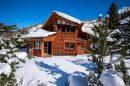 Maison Peisey-Nancroix  160 m²  4 pièces