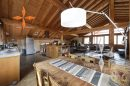 Maison 290 m² 7 pièces  Bourg-Saint-Maurice