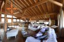 7 pièces 290 m² Maison Bourg-Saint-Maurice