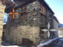 Maison 10 pièces 280 m² Sainte-Foy-Tarentaise