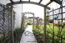 Maison  Château-du-Loir  7 pièces 200 m²