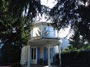 Maison 265 m² Albertville  16 pièces