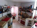 Maison 265 m² 16 pièces Albertville