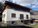 Maison 85 m² Bourg-Saint-Maurice  4 pièces