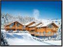 Maison 158 m² MERIBEL Secteur 5 8 pièces